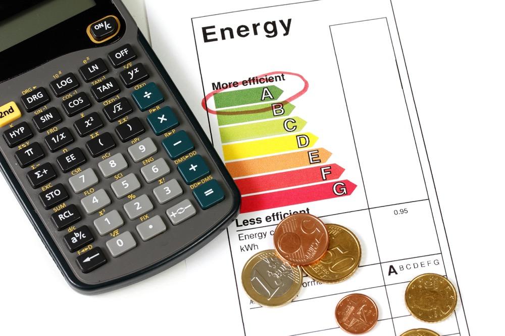 energeticky-stitok úspory